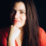 Elisa de Rosa